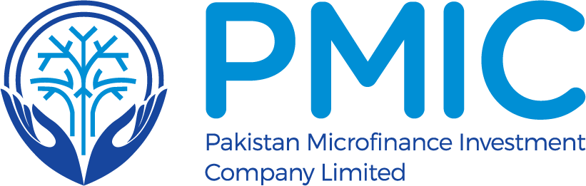 Pakistan Microfinance Investment Company